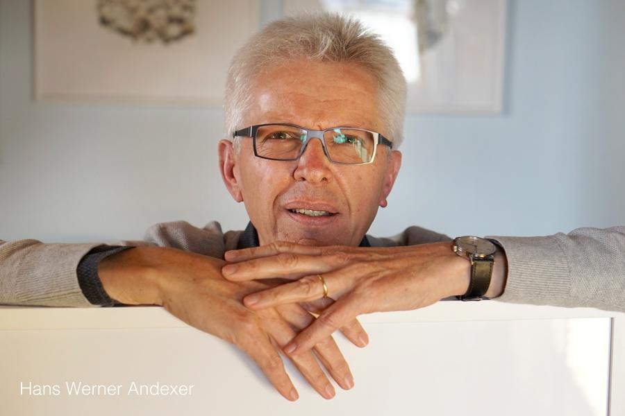 Hr.Andechser_0001