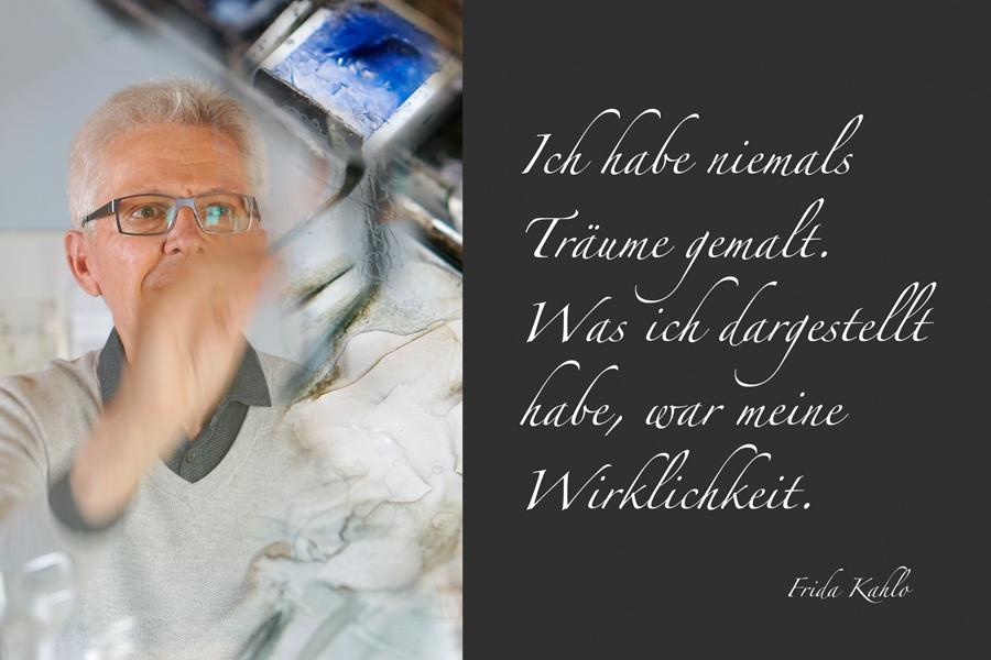 Hr.Andechser_0002