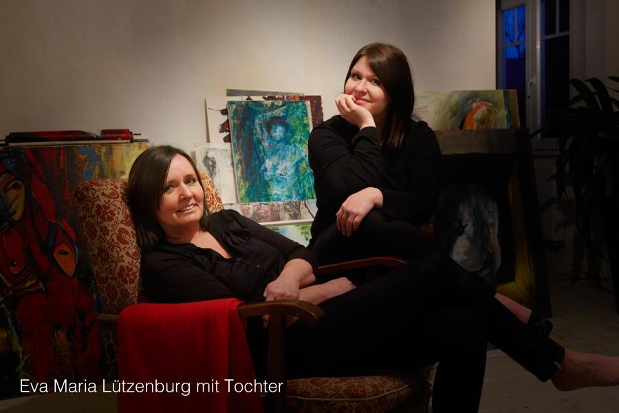 Lützenburg_0001